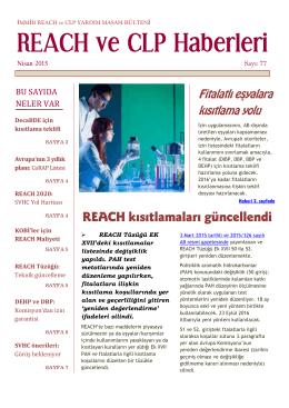 Ek - İMMİB AB Ana sayfa