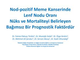 T.C. - Mersin Sağlık Müdürlüğü
