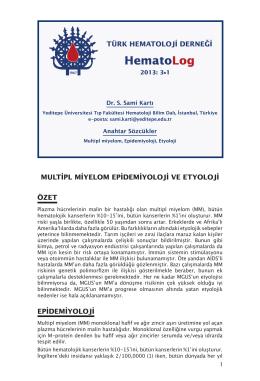 Mustafa Suphi - PDF eBooks Free | Page 1