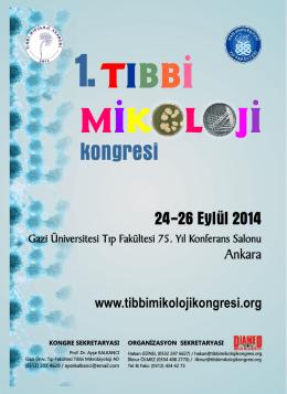 ı7/o3/2oı9 - Trabzon Kanuni Eğitim ve Araştırma Hastanesi