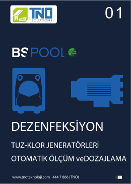 İndir (PDF, 3.98MB)