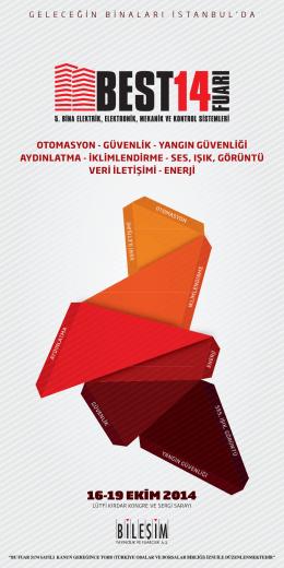 Tanıtım Broşürü - bilesimmail.com