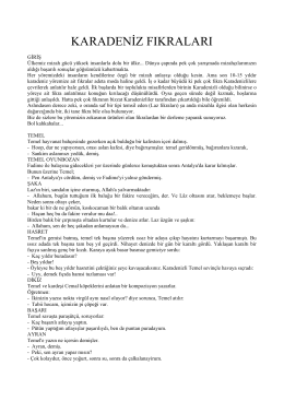 Bedava İndir pdf