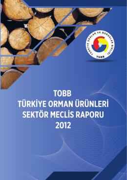 PDF 1.70MB