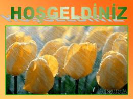 Iletisim_Becerileri_27.2.14