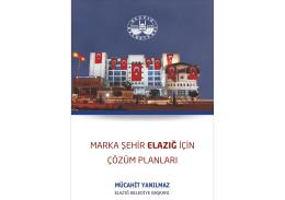 İndir - Elazığ Belediyesi