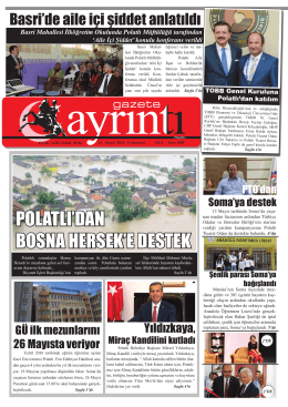 24-05-14-0.compressed - Polatlı Gazete Ayrıntı