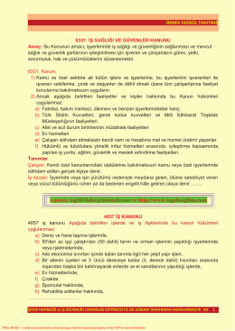 02. fasikul içeriği tanıtımı 2014