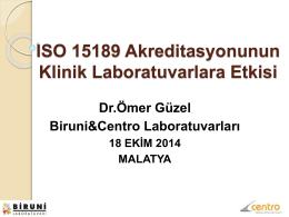 Dr.Ömer Güzel