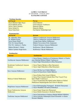 Katılımcı Listesi _2