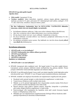 11042014_cdn/opagis-30-mg-mikropellet-kapsul