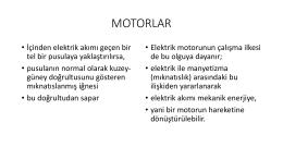 elektrik motorları ve sürücüleri 4 (İndirme : 5)