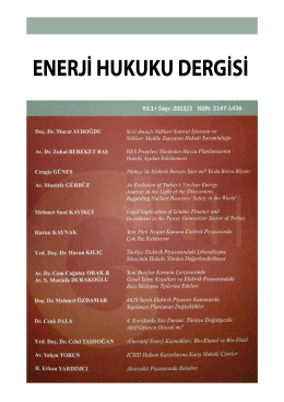 Ege Üniversitesi Cerrahisi Hemşireliği Günleri 2015