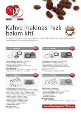 No picnic pdf free - PDF eBooks Free | Page 1