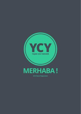 MERHABA ! - Canyurdaer.com