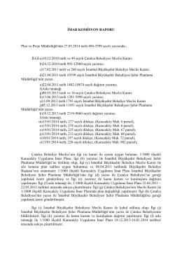 2014 haziran (karacaköy itirazları)