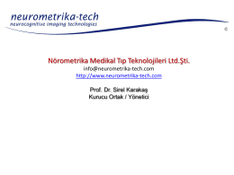 to download the PDF file. - Neurometrika-Tech