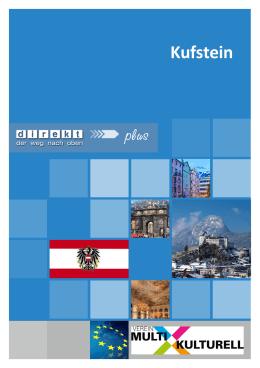 Kufstein - Verein Multikulturell