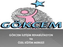 dil öğretimi aile eğitim programı (pdf)