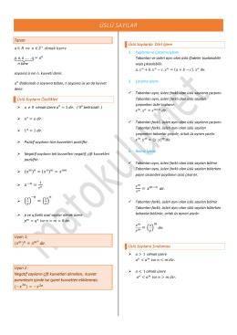 İndir (PDF, 767KB)