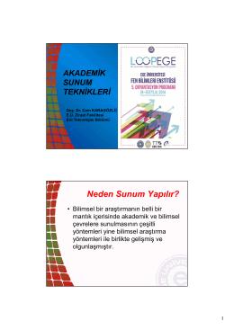 ck - sunum teknikleri iletişim 2014 [Uyumluluk Modu]