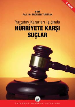 Untitled - İstanbul Barosu