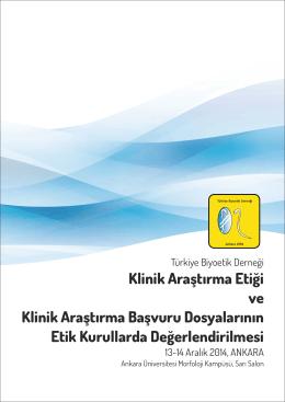 tbd kurs 13-14aralık etik kursu afiş.cdr