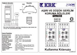 KAD 04 KAD 01 (1)-14 nisan-tr