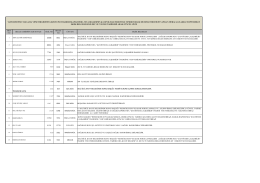 timurçin kaya adli sicil kayıt belgesinde konu başlığı resmi kurum