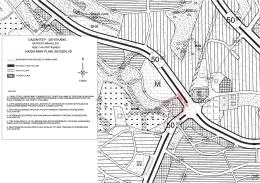 Şehitkamil İlçesi, Beykent Mahallesi Ticaret Alanı nazım imar plan