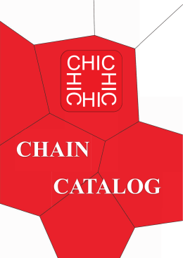 2 mm - Chic Textile