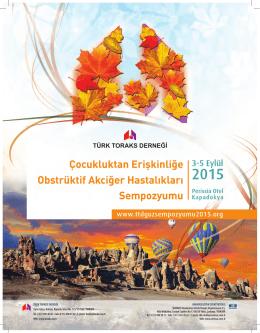 ORGANİZASYON SEKRETERYASI SERENAS Uluslararası Turizm