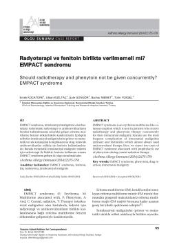 Cafercan Aksu - PDF eBooks Free | Page 1