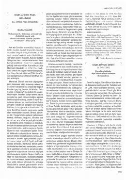 expoMED & BAU HEALTH ETKİNLİK PROGRAMI