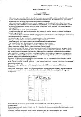 Numara Isim Sinif DonemOrtalama G1304.00121 EMİNE ZÜLFA