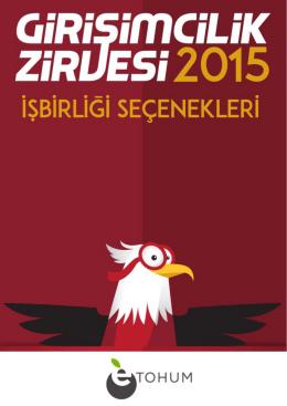 Sayın Cumhurbaşkanımızın saygıdeğer eşleri Emine Erdoğan`ın