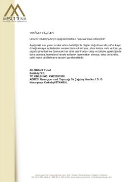 Sayfa 1/2