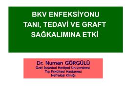 ZEYTİNBURNU ÖĞRETMENEVİ ASO MÜDÜRLÜĞÜ Zeytinburnu