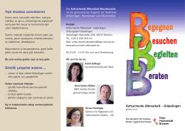 2014-2015 öğretim yılı balo, mezuniyet albümü ve mezuniyet töreni