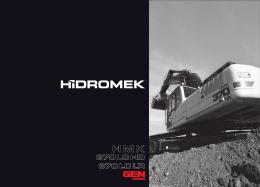 370 LC LR - Türkçe Katalog