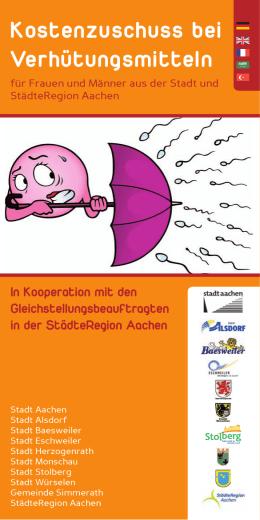 Flyer (PDF-Datei: 693 KB)
