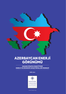 Download as PDF - Hazar Strateji Enstitüsü