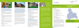 kbo-Inn-Salzbach-Klinikum a hoş geldiniz Wasserburg am Inn