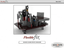 Flexible Fix_Mart2014