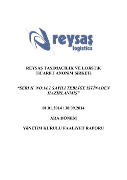 RYSAS FR 30 09 2014