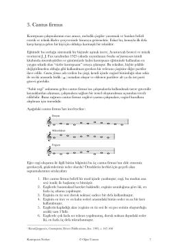 Kontrpuan Notları 03 – Cantus firmus (PDF)