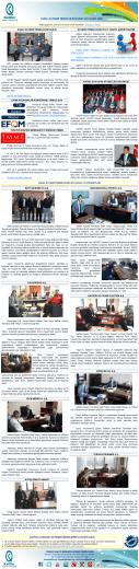 KalDer KAYSERİ TEMSİLCİLİĞİ ŞUBAT 2014 E