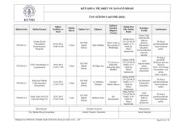 fps.06.02-üye eğitim takvimi 2014