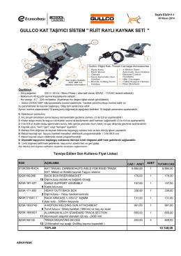 pdf indir - Askaynak