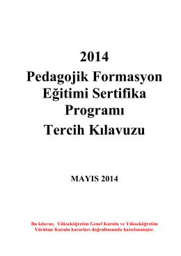 Mayıs 2014 - Memurlar.Net